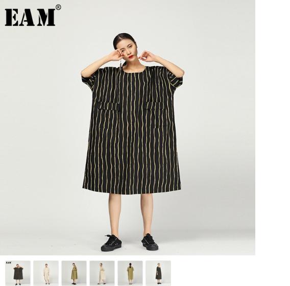 ce66faaca 50 Off Sale Clothing