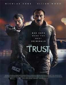 The Trust (2016) [Vose]