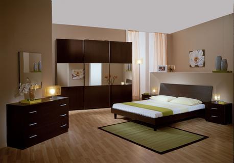 Isola dei sogni camera da letto come imbiancare una with for Imbiancare camera da letto