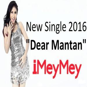Download iMeyMey - Dear Mantan