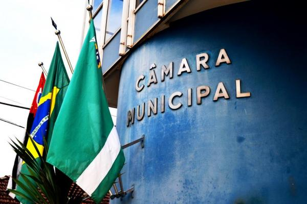 Câmara Municipal de São João abre concurso público para Técnico e Analista
