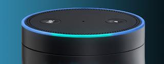 Alexa İle Evinizde Müzik Yankılansın