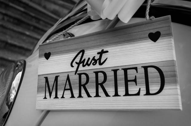 Mimpi Menikah dan Hamil