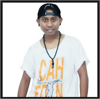 Download Lagu Arif Citenx Mp3 Full Rar Paling Lengkap