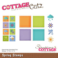 http://www.scrappingcottage.com/cottagecutzspringstamps.aspx