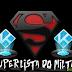 NOVAS SÉRIES ADICIONADAS NO ADD-ON SUPERLISTA DO MILTON - 14/06/2016