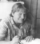 Biografía Gloria Fuertes