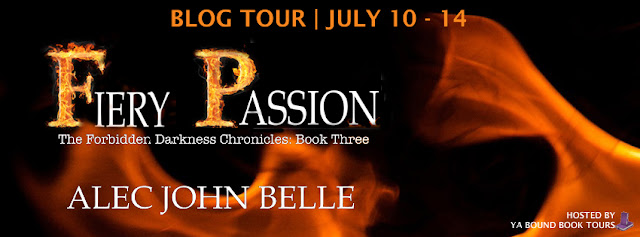 http://yaboundbooktours.blogspot.com/2017/05/blog-tour-sign-up-fiery-passion.html
