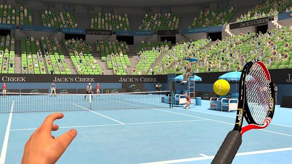 first-person-tennis-the-real-tennis-simulator-pc-screenshot-www.ovagames.com-5