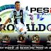تحميل لعبة بيس 19 PES 2019 PSP باخر الانتقالات والاطقم (أوجة شبة واقعية) (نسخة خرافية) | ميديا فاير-ميجا