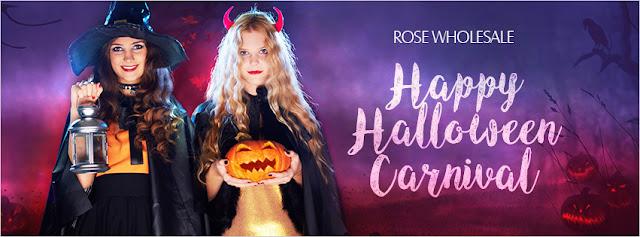 http://www.rosewholesale.com/ promoção-crazy-halloween-venda-especial-122.html? Lkid = 353303