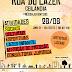 Mês da juventude será comemorado com Rua do Lazer em Ceilândia