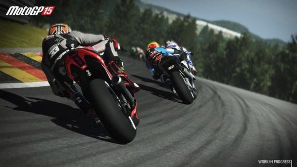 MotoGP-15-pc-game-download-free-full-version
