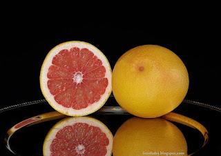 http://fotobabij.blogspot.com/2015/04/grejpfrut-czerwony-citrus-x-paradisi.html