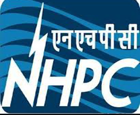 NHPC Ltd. Recruitment 2018 Apply For (30) Apprentice Posts
