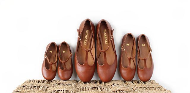c618d3bf Rodzinna firma zajmująca się produkcją obuwia dziecięcego już od ponad 25  lat we własnej fabryce w sercu Podhala. Buty Mrugała wspierają rozwój  dziecięcej ...