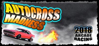 Autocross Madness 2019-TiNYiSO