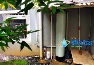 filter air murah cibubur