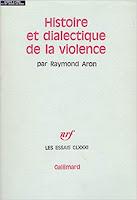 https://raymondaronaujourdhui.blogspot.com/p/histoire-et-dialectique-de-la-violence.html