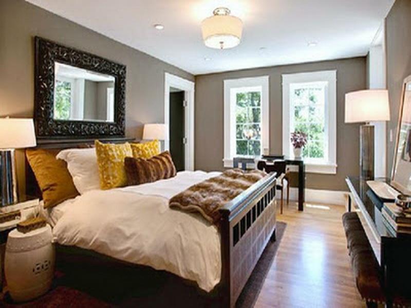 Bedroom Designs Pinterest