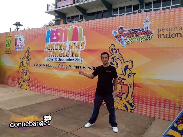 banner-festival-jukung-hias