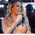 """Equipe de Mariah acredita que a DCP """"sabotou"""" seu desempenho para marcar grandes classificações"""