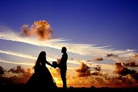Casamento: modo se usar