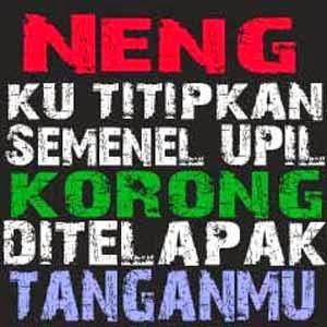 Unduh 470+ Cari Gambar Lucu Bahasa Sunda Paling Lucu