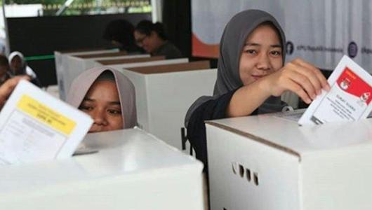 Komisi Hukum MUI: Tolak Hasil Pemilu adalah Tindakan Makar