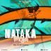 New AUDIO | Aden Byser | Nataka moja (SINGELI)Download/Listen NOW