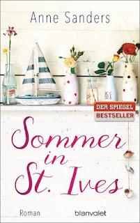 http://www.randomhouse.de/Paperback/Sommer-in-St.-Ives/Anne-Sanders/Blanvalet-Hardcover/e472796.rhd