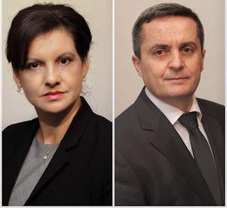 Поздравление по повод Деня на българския лекар – 19 октомври