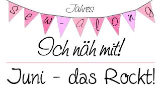 http://fraeuleinan.blogspot.de/2017/06/jahres-sew-along-juni-das-rockt.html