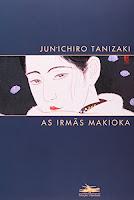 Literatura Japonesa -  Tanizaki