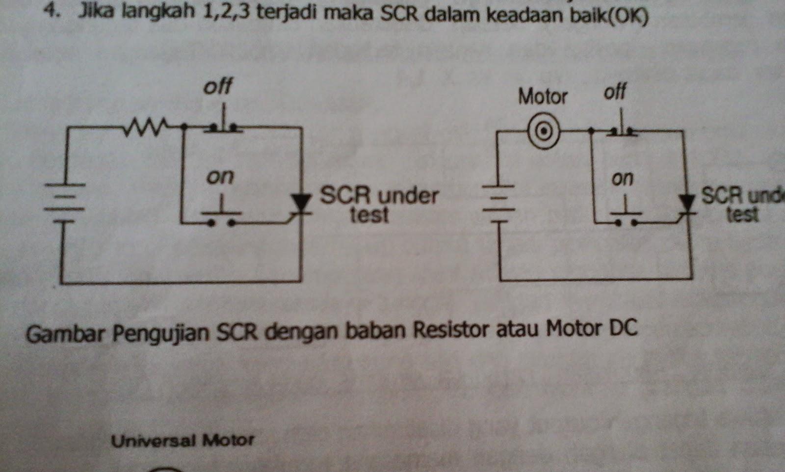 Wiring Diagram Kelistrikan Toyotum Avanza  wiring diagram