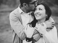 Inilah 7 Perbedaan Antara Sekadar Jatuh Cinta dan Cinta Sejati