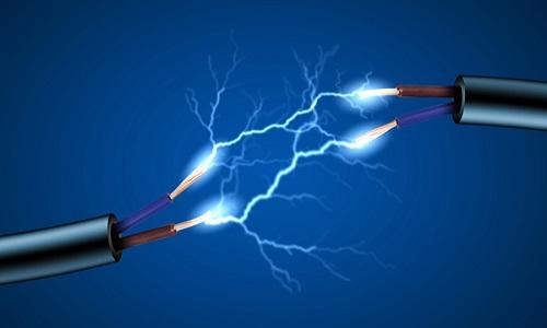 Elektrik Faturasını İndirmenin Yolları