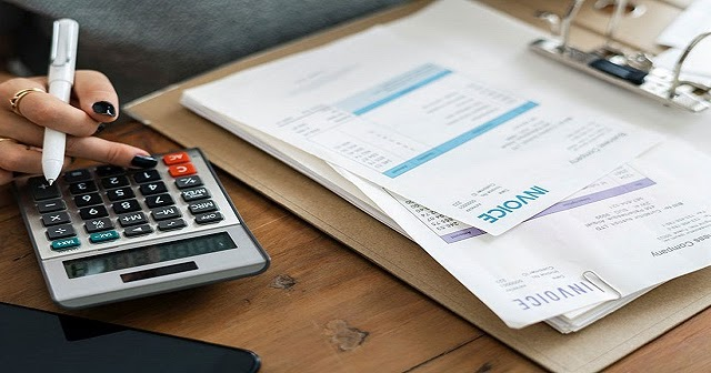 what to take to the tax accountant