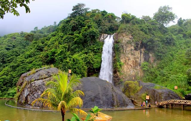 Lovely Bogor, Blog tentang kota Bogor