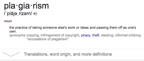 BEST PLAGIARISM CHECKER IN THE WORLD FOR ARTICLES