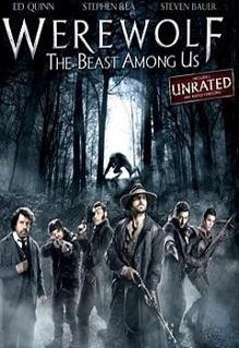 descargar Hombre lobo: La bestia entre nosotros (2012), Hombre lobo: La bestia entre nosotros (2012) español