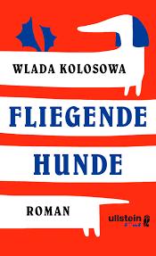 Bestseller Magersucht Model zweiter Weltkrieg Russland Leningrad