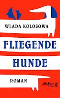 Bestseller Leselust Bücherblog