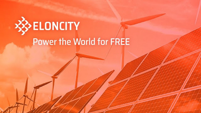 What is Eloncity Token ECT, token Features and the Use of ECT token in the Future