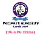 periyaruniversity-ac-in-periyar-university-result-2016-ug-pg-exam