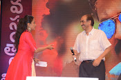 Babu Bangaram audio launch photos-thumbnail-20