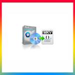 License MacX iMKV Maker 2019 Pro Lifetime