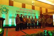 Aceh Bisa Menjadi Model Pendidikan Islam