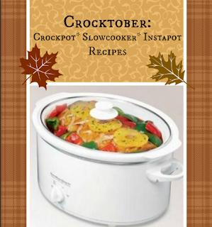 Crockpot and Instapot Recipes