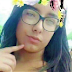 Adolescente de 14 anos que sofria bullying é enforcada e morta por colegas dentro de sala de aula